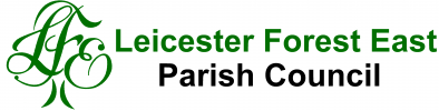 Leicester Forest East Parish Council